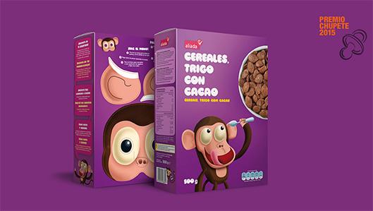 50 cereales aliada c